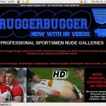 Accounts To Rugger Bugger