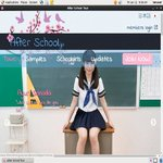 After School Japan With Discover Card