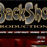 Backshot Productions Accounta