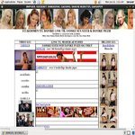 Danish Strippers Con