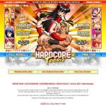 Hardcore Toons Discount (up To 70% OFF)
