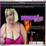 Register For Samantha Synn