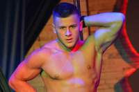 Stock Bar gay live show 791591