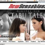 The Tabu Tales Promo Discount