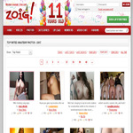 Zoig Online Members With Discount