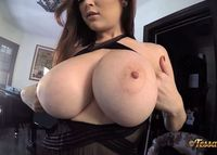 Free Working Tessa Fowler Accounts s0